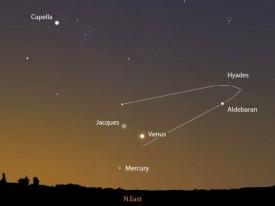 Jacques-Venus-Merc-580x436-1